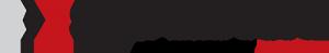 Synergy_Logo_RGB 500x
