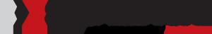 Synergy_Logo_RGB_1300x