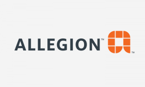 products-allegion-700x422